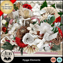 Hygge_elements_small