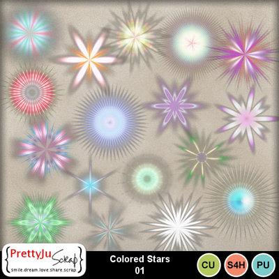Colored_stars01_1