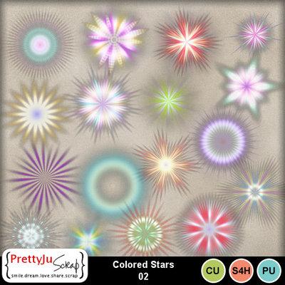 Colored_stars02_1