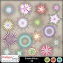 Colored_stars02_1_small
