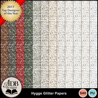 Hygge_pprs_glitter