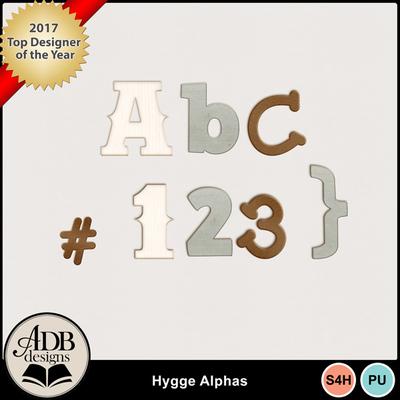 Hygge_monograms