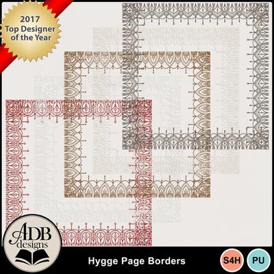 Hygge_pg_borders