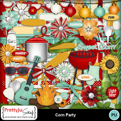 Corn_party_1