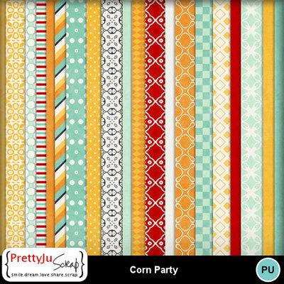 Corn_party_2