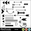Arrows_1_small
