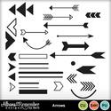 Arrows_1_small