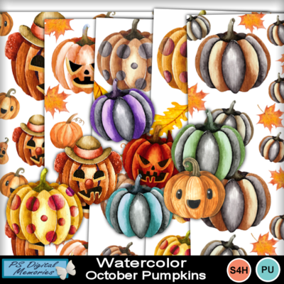 Wc_octt_pumpkins_1