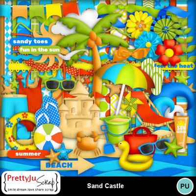 Sand_castle_1