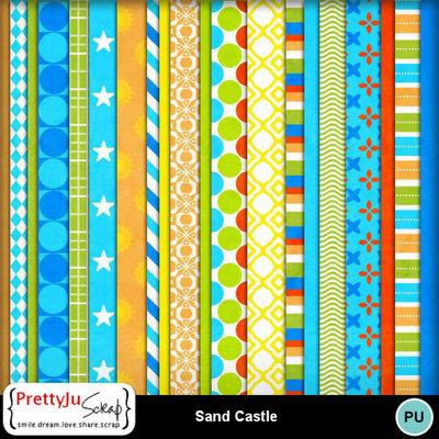Sand_castle_2