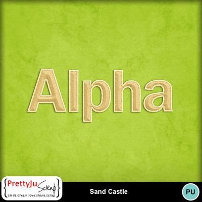 Sand_castle_3
