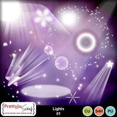 Llights01_1