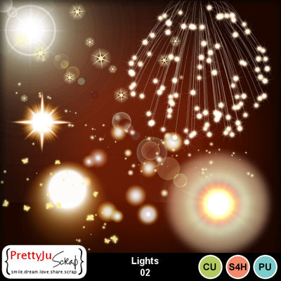 Lights02_1