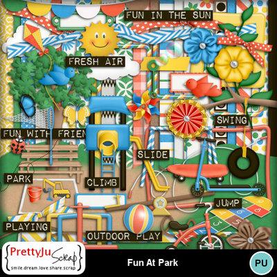 Fun_at_park_1