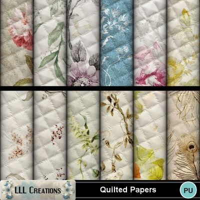 Quilted_papers-01