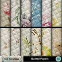 Quilted_papers-01_small