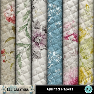 Quilted_papers-02