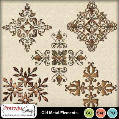 Old_metal_elements_1