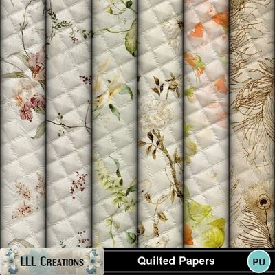 Quilted_papers-03