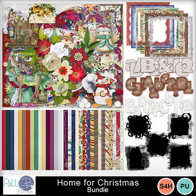 Pattyb_scraps_home_for_christmas_bundle
