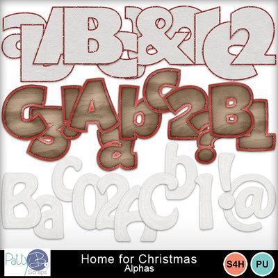 Pattyb_scraps_home_for_christmas_alphas