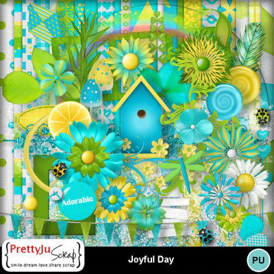 Joyful_day_1