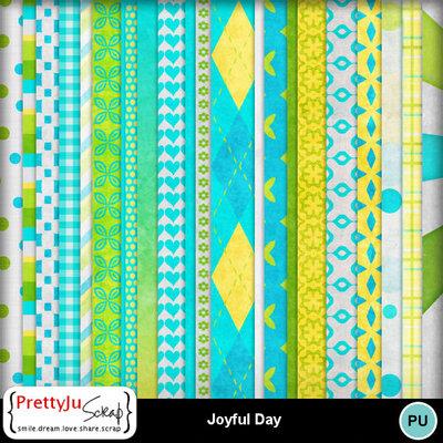 Joyful_day_2