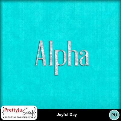 Joyful_day_3