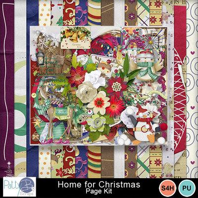 Pattyb_scraps_home_for_christmas_pkall