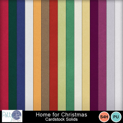 Pattyb_scraps_home_for_christmas_solids