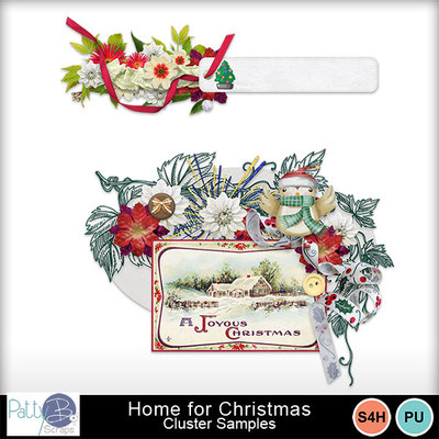 Pattyb_scraps_home_for_christmas_samples