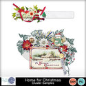 Pattyb_scraps_home_for_christmas_samples_small