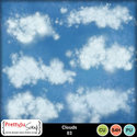 Clouds03_1_small