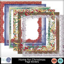 Pattyb_scraps_home_for_christmas_pgborders_small