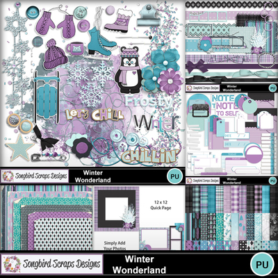 Winter_wonderland_bundle_preview