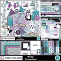 Winter_wonderland_bundle_preview_small