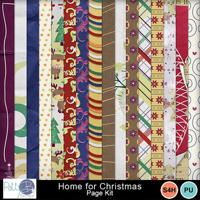 Pattyb_scraps_home_for_christmas_pkppr