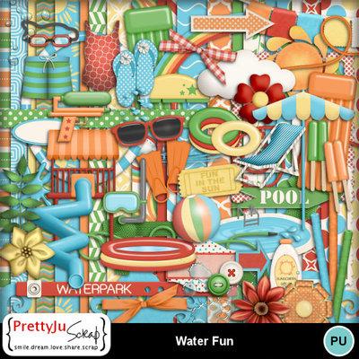 Water_fun_1