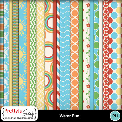 Water_fun_2