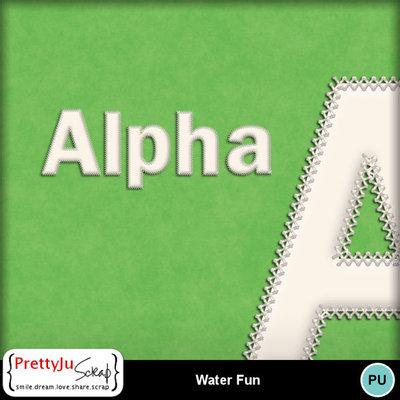 Water_fun_3