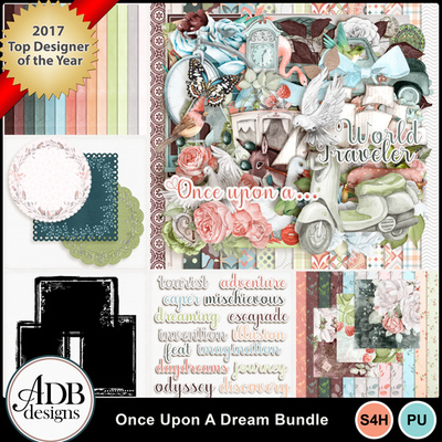 Onceuponadream_bundle