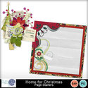 Pattyb_scraps_home_for_christmas_pgstarters_small