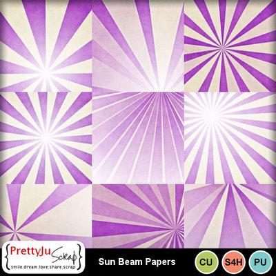 Sun_beam_papers_1