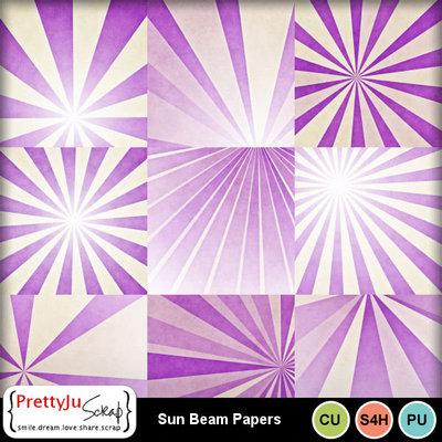Sun_beam_papers_1