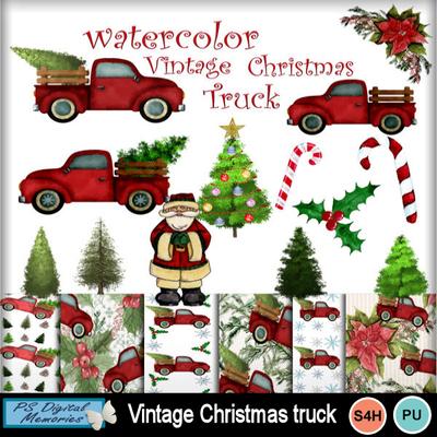 Vintage_christmas_truckn1