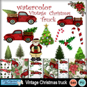 Vintage_christmas_truckn1_small