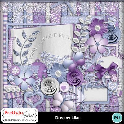 Dreamy_lilac_1