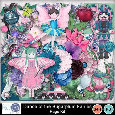 Pbs_dance_fairies_pkele