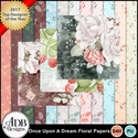 Onceuponadream_ppr_floral_small