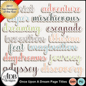 Onceuponadream_wa_titles_small